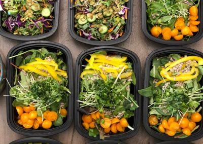 Meal Prep-Salads(1)